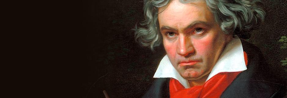 С чего начать слушать классическую музыку, чтобы научиться ее понимать