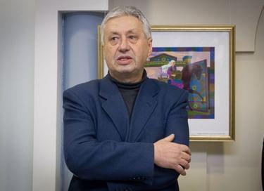 Выставка «Встреча с Турцией»
