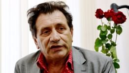 Евгений Князев: «Без ремесла не будет никакого искусства»