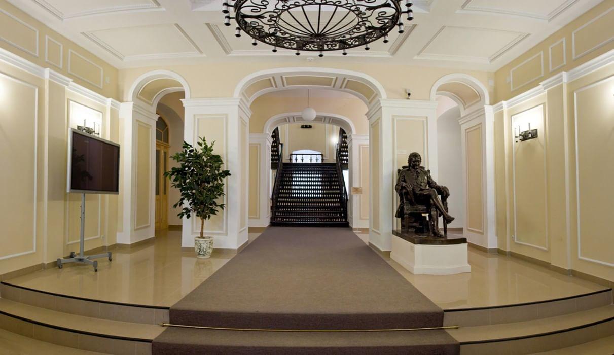 смоленск художественная галерея фото свои длинные роскошные
