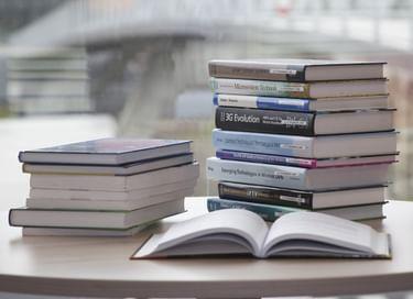Встреча «Библиотека − волшебное место, где книгам не скучно, где всем интересно»