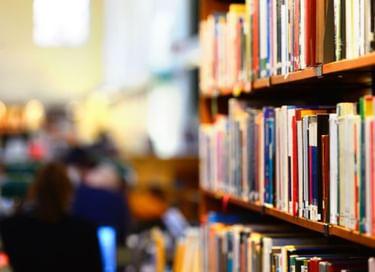 День открытых дверей «Читайте с нами! Читайте сами!»