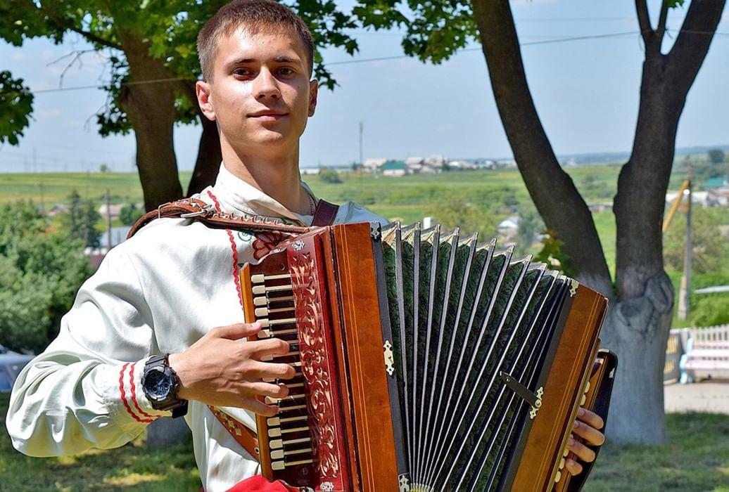 На узбекском поздравления с переводом быстро