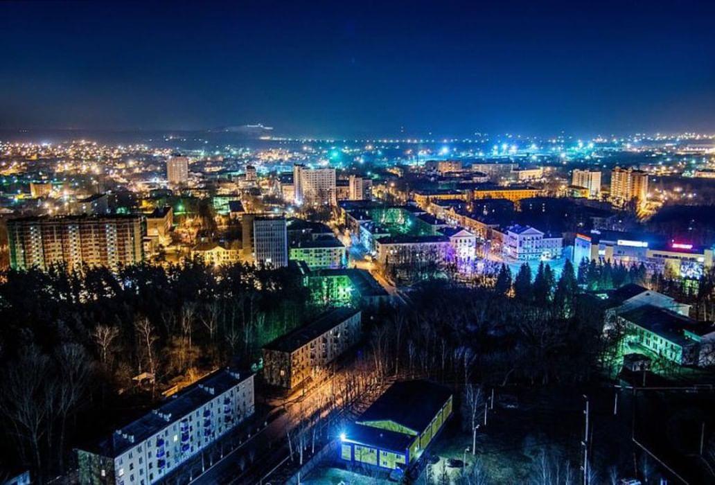 рамках город воскресенск с картинками города картинки днем проектировщика