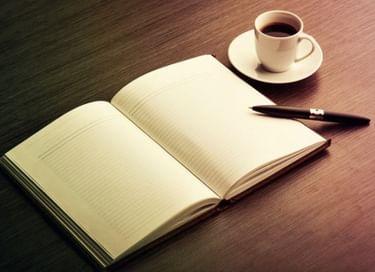 Неделя литературы и искусства