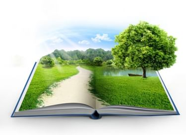 Встреча «Чистая экология – здоровая жизнь!»