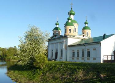 Праздничная программа «День Республики Карелия – 2017»