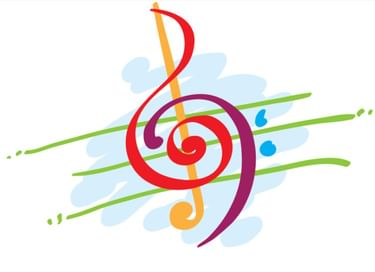 Встреча «Угадай мелодию»