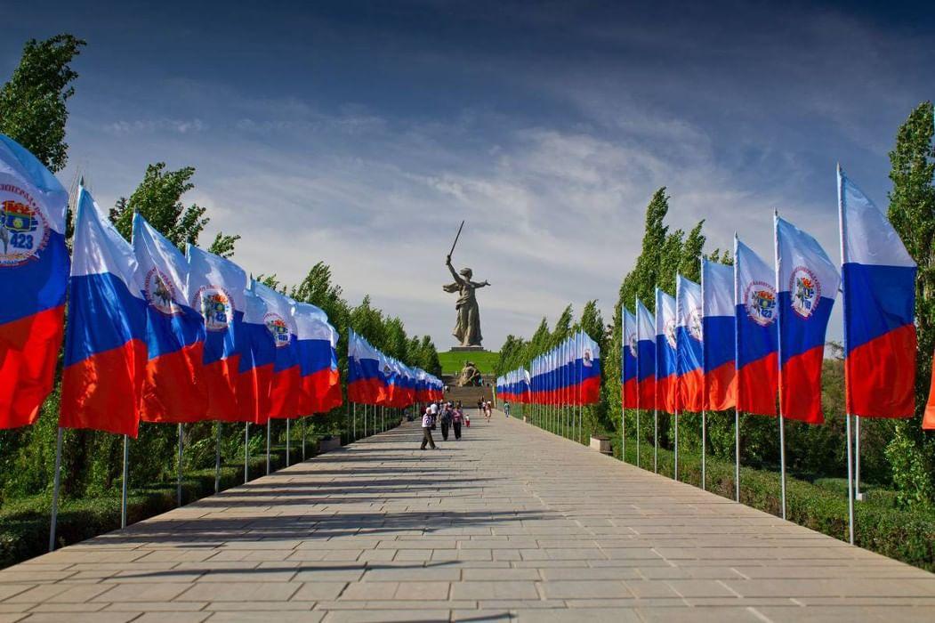 россия картинки красивые патриотичные крем наравне