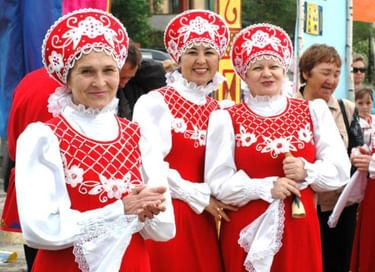 III областной фестиваль «Гармонь моя, говорушечка» им. Драгунова