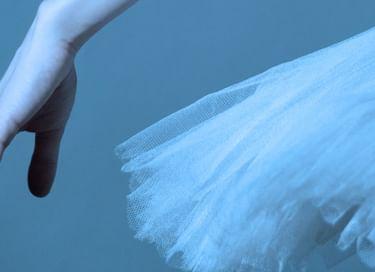 Вечер балета «Лифарь / Килиан / Форсайт»