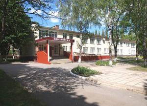 Централизованная библиотечная система г. Липецка