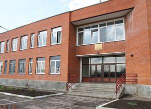 Калиновская сельская библиотека-филиал № 13