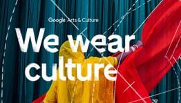 Российские музеи вошли в крупнейшую онлайн-коллекцию об истории моды