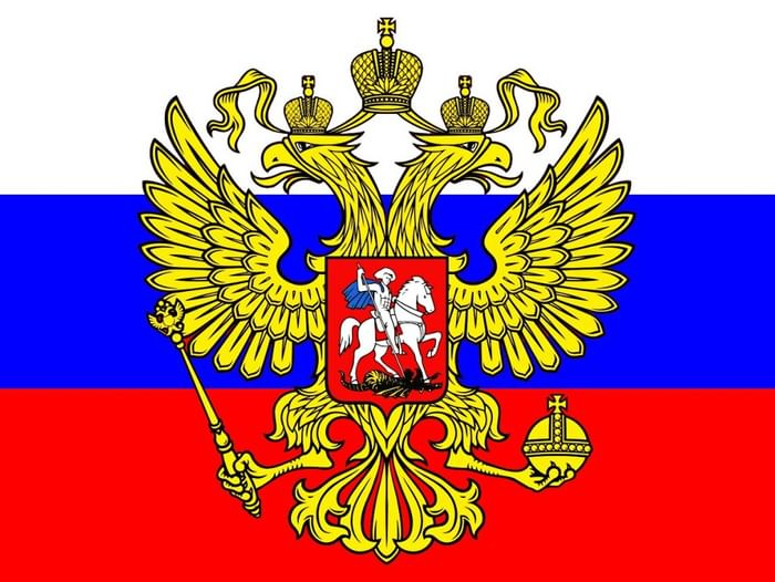 Встреча «Конституция – символ единства народов Дагестана»