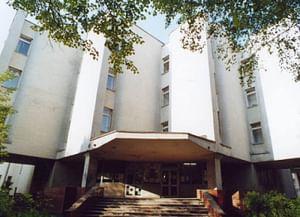 Музей изобразительных искусств Республики Марий Эл