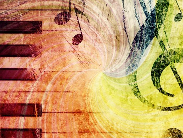 Международная олимпиада по музыкальной педагогике и исполнительству