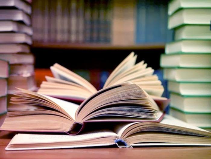 Литературно-познавательный час «Неразлучные друзья – мама, папа, книга, я»