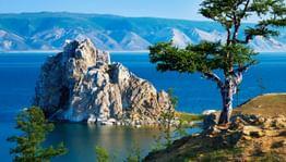 Международный культурный форум «Байкал-Тотем» пройдет в Иркутске