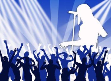 Праздник «Вперед, молодежь!»