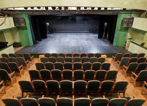ГИТИС-Театр