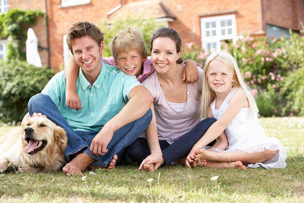 твоя картинки семья собака дом читаю новые отзывы