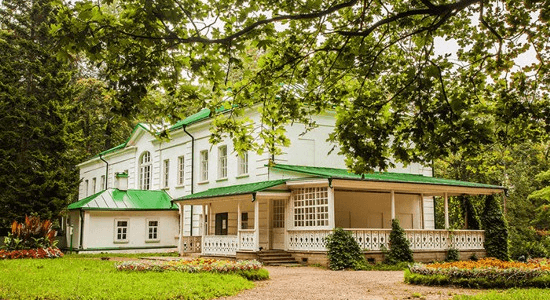 russkie-zheni-na-dache