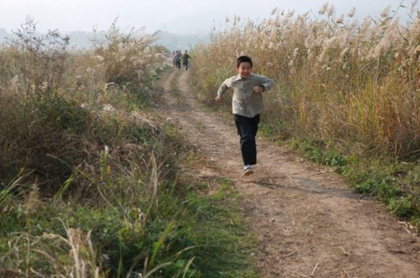 Победителем ММКФ стал фильм из Китая