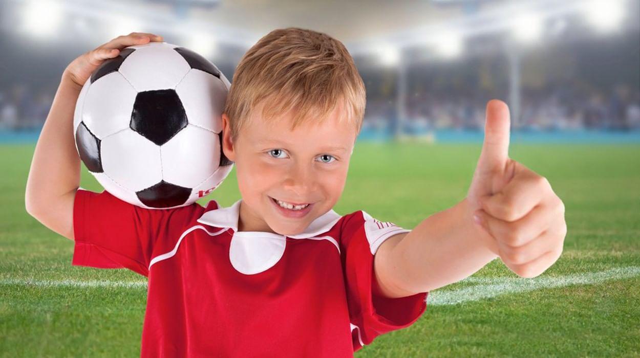 Картинки сленг, картинка о футболе для детей