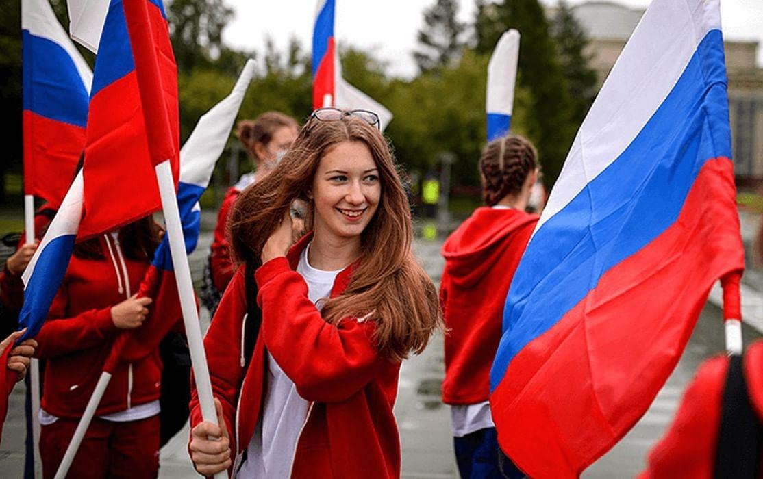 патриотические картинки для молодежи вставляют иголку