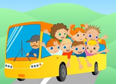 Автобусная экскурсия «Из истории угольного предприятия Райчихинска»