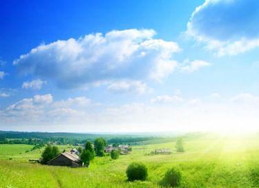 День села Новый Некоуз «Да будет праздник!»