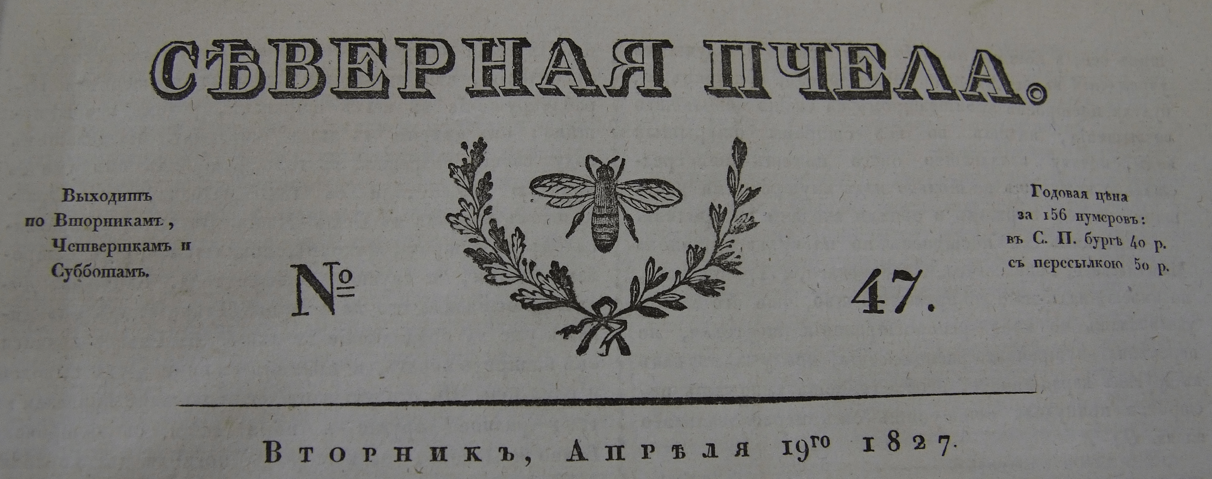 https://b1.culture.ru/c/742610/SevPchela.JPG