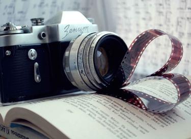 Показ фильма «Сказка о потерянном времени»
