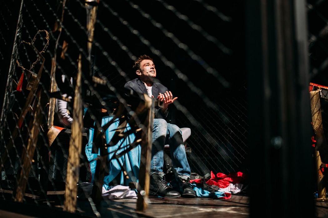 Заново родиться спектакль в москве 2017 купить билеты билет на 5d кино