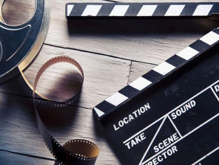 Программа «Кино-open»