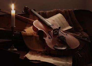 Концерт «Самый волшебный и сказочный мир!»