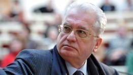Михаил Пиотровский: «У нас больше разногласий не с властью, а с толпой»