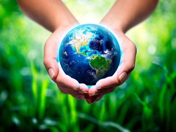 Встреча «Природные ресурсы под защиту!»