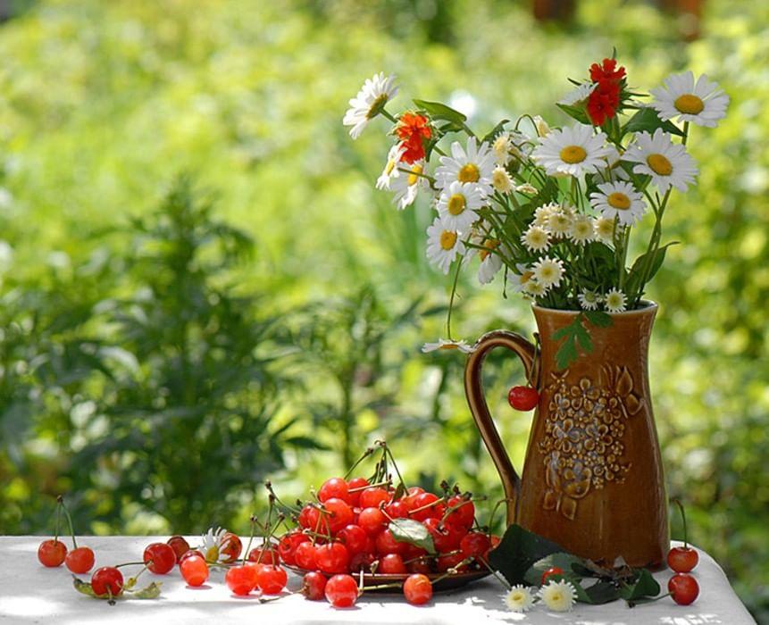 Днем, прикольные картинки привет доброе утро анимированные на татарском языке
