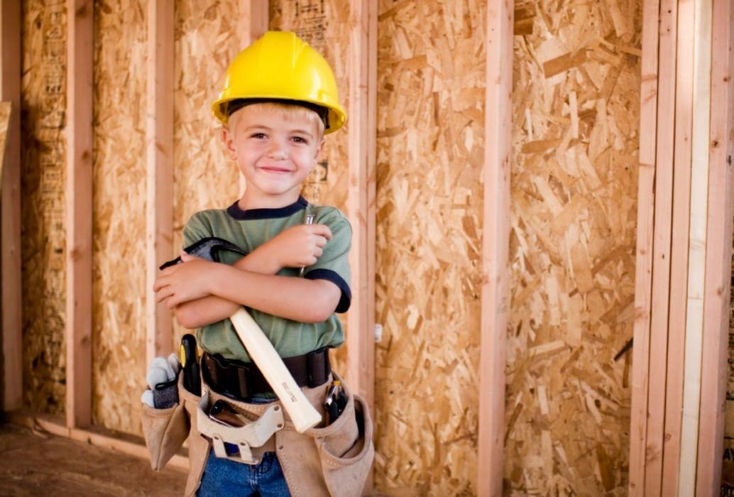 картинки коллективная помощь дом строить родилась столичной дворянской
