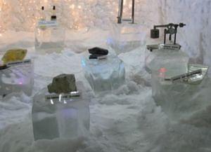 10 самых маленьких музеев России