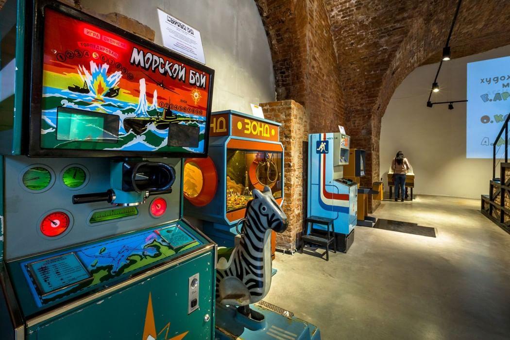 Открытые игровые автоматы воронеж описание сплит системы голден интер стар