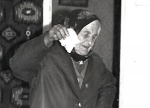 Традиционная женская пляска «Кружка́» в народных традициях Псковской и Новгородской областей
