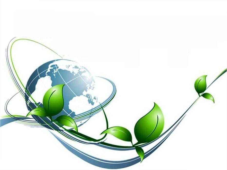 ссылке картинки для оформления презентаций по экологии топокарте выделяется