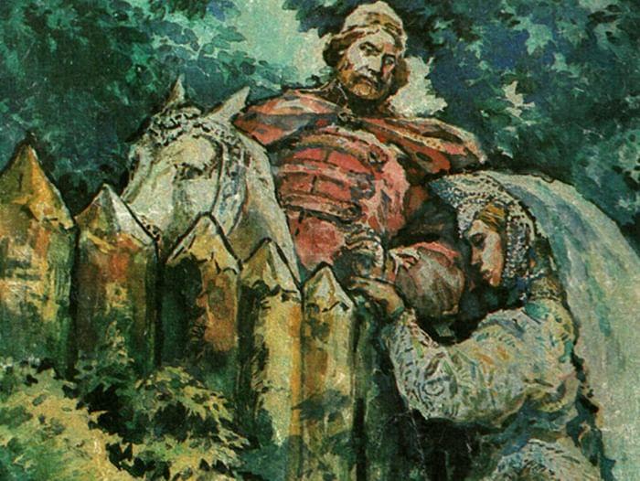 Выставка «Алексей Константинович Толстой (1817–1875). К 200-летию со дня рождения»