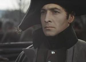 От Вертова до Звягинцева: российские фильмы, которые покорили мир