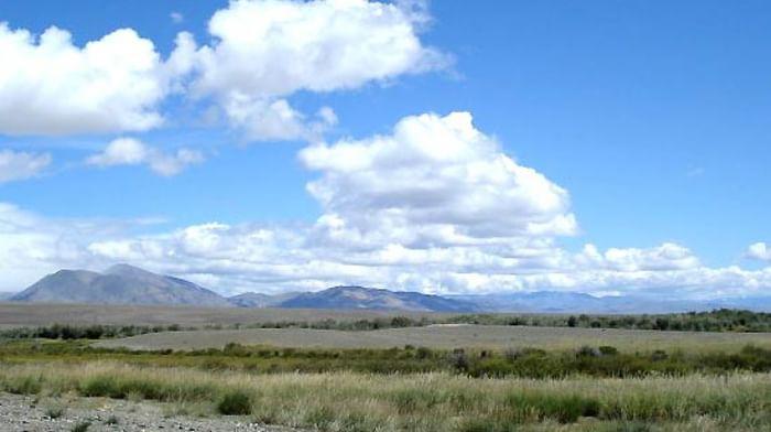 Скотоводческие заговоры алтайских казахов