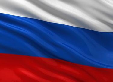 Познавательно-игровая программа «Символ и гордость России»
