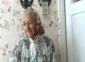 Традиция щедрования в Климовском районе Брянской области